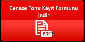 KAYIT-FORMU-INDIR